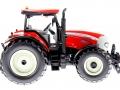 Siku 3269 - McCormick TTX210 Ultraspeed
