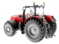 Siku 3270 - Massey Ferguson MF 8680 hinten links