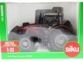 Siku 3270 - Massey Ferguson MF 8680 Karton vorne