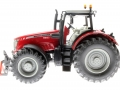 Siku 3270 - Massey Ferguson MF 8680 links
