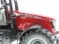 Siku 3270 - Massey Ferguson MF 8680 Motor nah