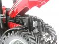Siku 3270 - Massey Ferguson MF 8680 Motor rechts