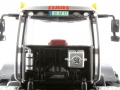 Siku 3271 - Claas Xerion 5000 Blackline hinten oben