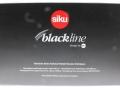 Siku 3271 - Claas Xerion 5000 Blackline Karton hinten