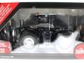 Siku 3271 - Claas Xerion 5000 Blackline Karton vorne