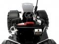 Siku 3271 - Claas Xerion 5000 Blackline Lenkrad