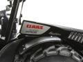 Siku 3271 - Claas Xerion 5000 Blackline Logo
