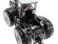 Siku 3271 - Claas Xerion 5000 Blackline oben hinten links