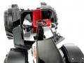 Siku 3271 - Claas Xerion 5000 Blackline Sitz