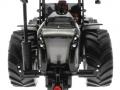 Siku 3271 - Claas Xerion 5000 Blackline vorne
