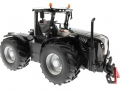 Siku 3271 - Claas Xerion 5000 Blackline vorne rechts