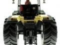 Siku 3271tr18 - Claas Xerion 5000 VC Trac Stotz Traktordo 2018 hinten