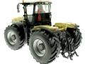 Siku 3271tr18 - Claas Xerion 5000 VC Trac Stotz Traktordo 2018 hinten links