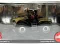 Siku 3271tr18 - Claas Xerion 5000 VC Trac Stotz Traktordo 2018 Karton vorne