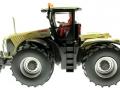 Siku 3271tr18 - Claas Xerion 5000 VC Trac Stotz Traktordo 2018 links