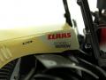 Siku 3271tr18 - Claas Xerion 5000 VC Trac Stotz Traktordo 2018 Logo