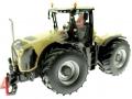 Siku 3271tr18 - Claas Xerion 5000 VC Trac Stotz Traktordo 2018 vorne links