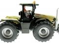 Siku 3271tr18 - Claas Xerion 5000 VC Trac Stotz Traktordo 2018
