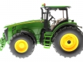 Siku 3272 - John Deere 8360R links