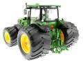 Siku 327200403 - John Deere 8360R mit Breitreifen - Sondermodell Agritechnica 2015 hinten links