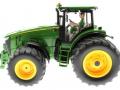 Siku 327200403 - John Deere 8360R mit Breitreifen - Sondermodell Agritechnica 2015 links