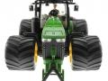 Siku 327200403 - John Deere 8360R mit Breitreifen - Sondermodell Agritechnica 2015 vorne