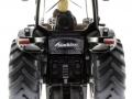 Siku 3273 - New Holland T8.390 Blackline hinten