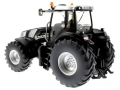 Siku 3273 - New Holland T8.390 Blackline hinten links