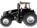 Siku 3273 - New Holland T8.390 Blackline links