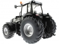 Siku 3273 - New Holland T8.390 Blackline unten hinten links