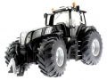 Siku 3273 - New Holland T8.390 Blackline unten vorne links