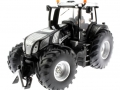 Siku 3273 - New Holland T8.390 Blackline vorne links