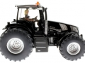 Siku 3273 - New Holland T8.390 Blackline
