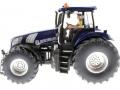 Siku 3273 - New Holland T8.390 Meilensteine der Landtechnik links