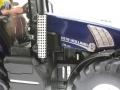 Siku 3273 - New Holland T8.390 Meilensteine der Landtechnik Logo