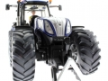 Siku 3273 - New Holland T8.390 Meilensteine der Landtechnik unten vorne