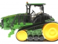 Siku 3274 - John Deere 8360RT links