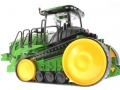 Siku 3274 - John Deere 8360RT unten links