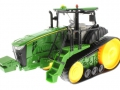 Siku 3274 - John Deere 8360RT vorne links