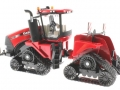 Siku 3275 - Case IH Quadtrac 600 hinten links