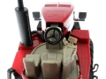 Siku 3275 - Case IH Quadtrac 600 Lenkrad