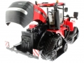 Siku 3275 - Case IH Quadtrac 600 Motor links