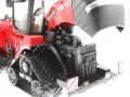 Siku 3275 - Case IH Quadtrac 600 Motor rechts