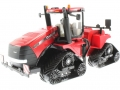 Siku 3275 - Case IH Quadtrac 600 vorne links