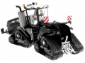 Siku 3275 - Case IQ Quadtrac 600 Blackline Agritechnica 2015 hinten links