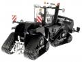 Siku 3275 - Case IQ Quadtrac 600 Blackline Agritechnica 2015 hinten rechts