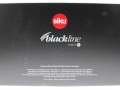 Siku 3275 - Case IQ Quadtrac 600 Blackline Agritechnica 2015 Karton hinten