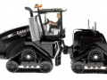 Siku 3275 - Case IQ Quadtrac 600 Blackline Agritechnica 2015 links