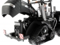 Siku 3275 - Case IQ Quadtrac 600 Blackline Agritechnica 2015 Motor links