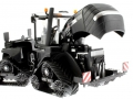 Siku 3275 - Case IQ Quadtrac 600 Blackline Agritechnica 2015 Motor rechts